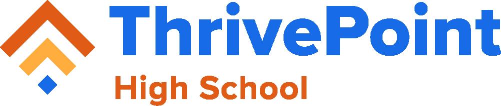 ThrivePoint High School